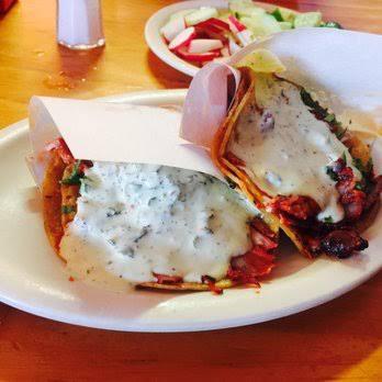 #tijuana tacos, best 🌮 tacos in the world 😍