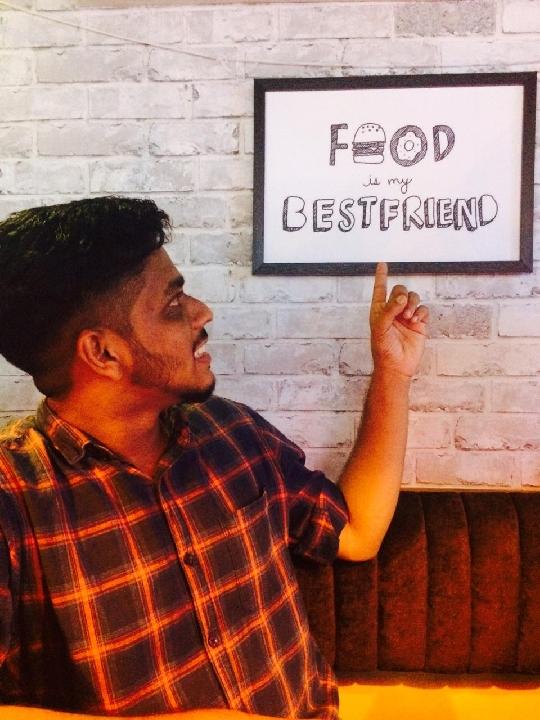 sajad hussain (@foodie_rider__)