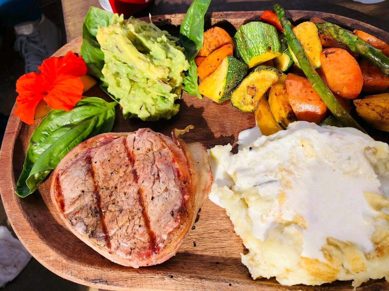 best #tijuana #seafood & #steak restaurant in #rosarito #mexico