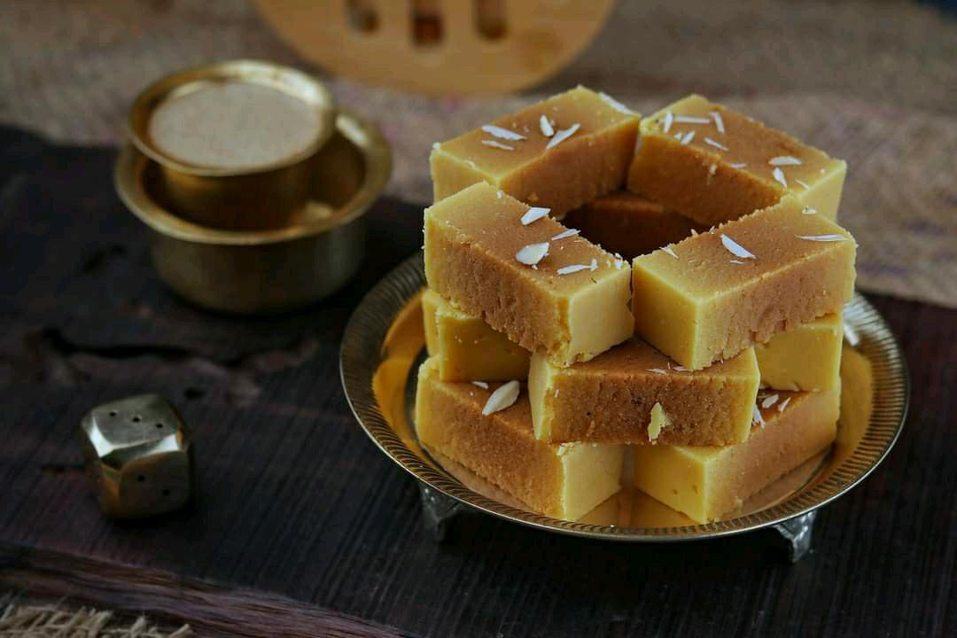 sweets #desserts