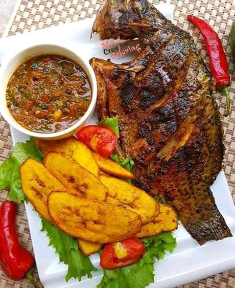 #cookingRecipehq mouth watering foods