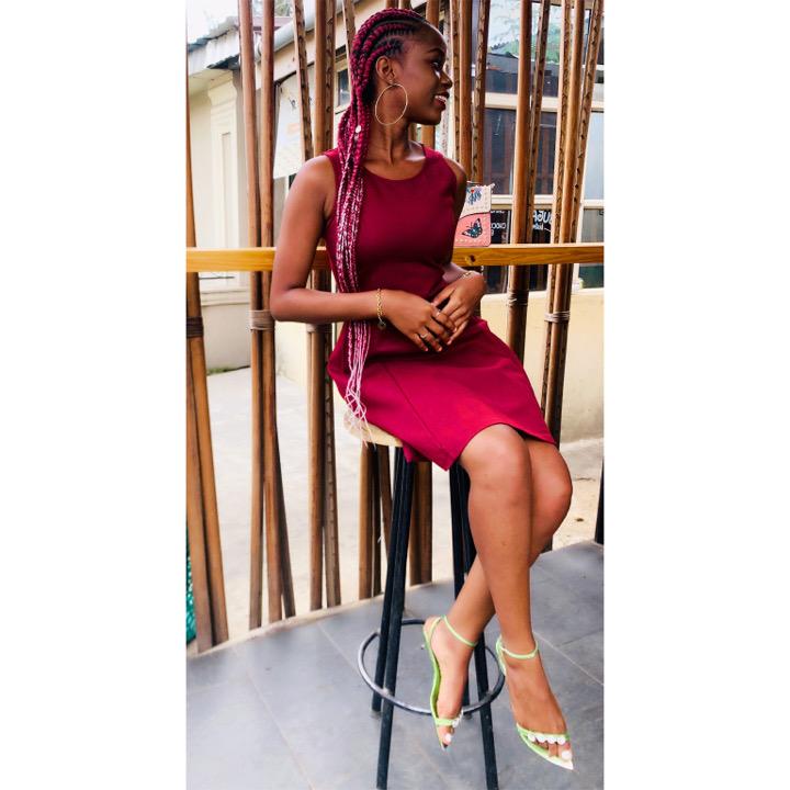 Oronya Anita (@oronyaanita)