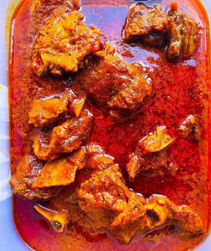 #cookingrecipehq#