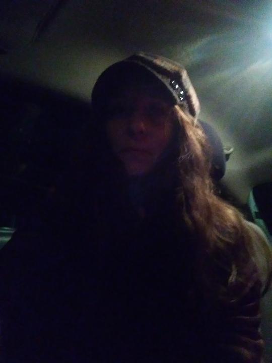 Amanda Benton Bard (@amandaashton)