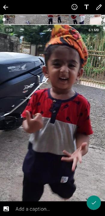 fathimath naseera (@naseera)