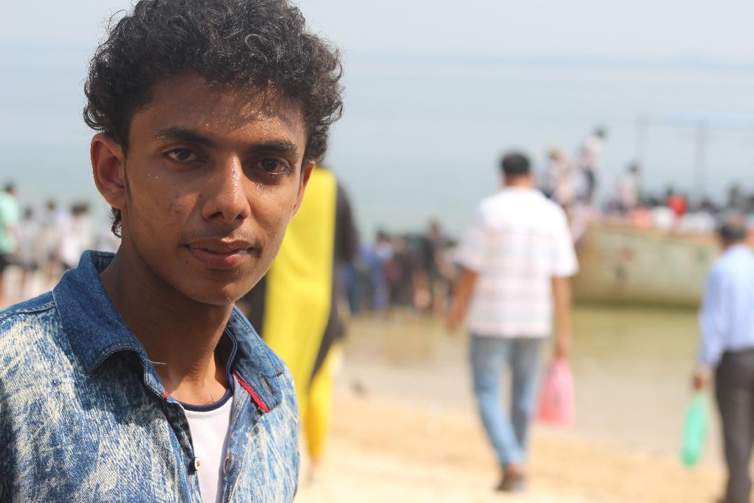 Ashik (@ashik)