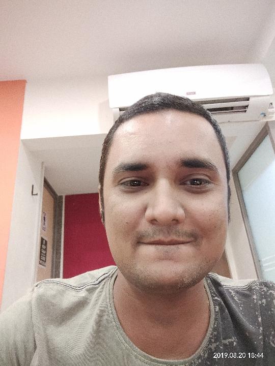 parth bhatt (@partharjuna)