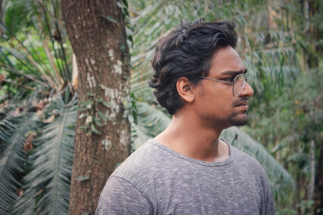 Pradeep (@mithun)