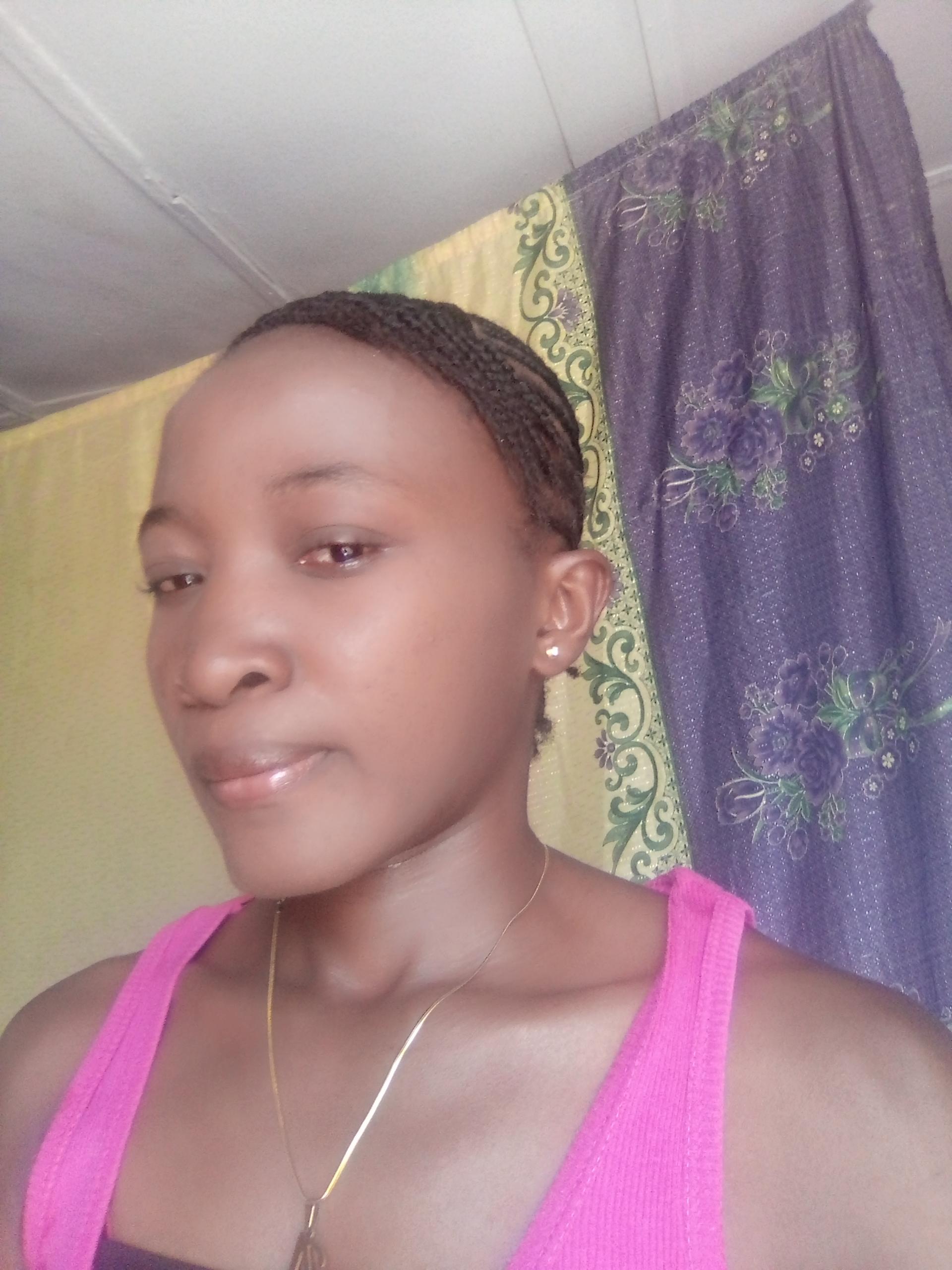 princess chizzy Ogbuagu (@chizzy)