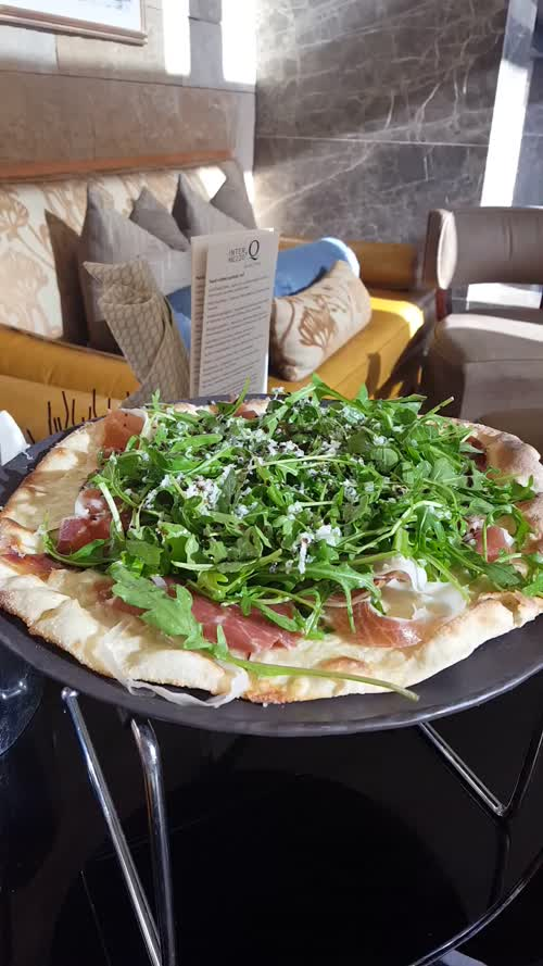 who has gluten free #pizza near me in new england area?