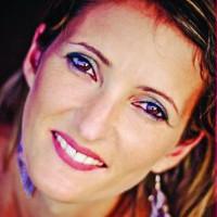 Malika Pitou-Nicolier's portrait's
