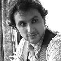 Andres Sautel's portrait's