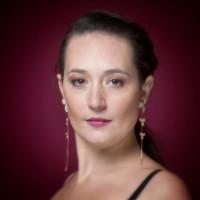 Vanessa Gauch's portrait's