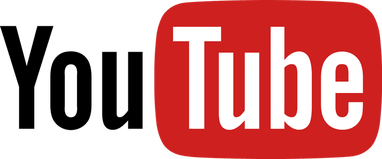 How to create youtube channel in very easy way?- technolifehacker.com