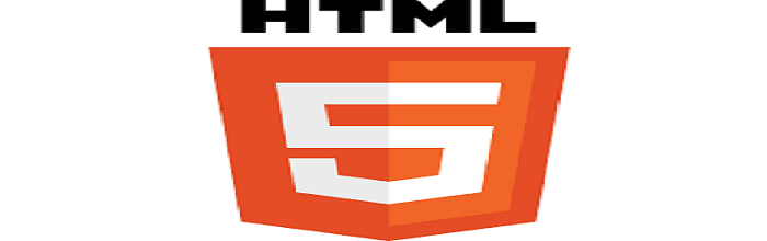 IMAGE OF HTML5