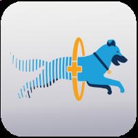 TeleVet App Logo