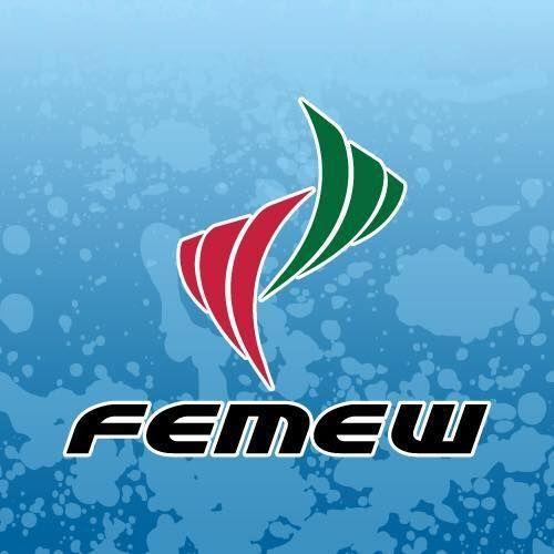 FEMEW :