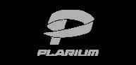 Company logo 0