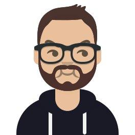 Dennis Schott, Sone.app