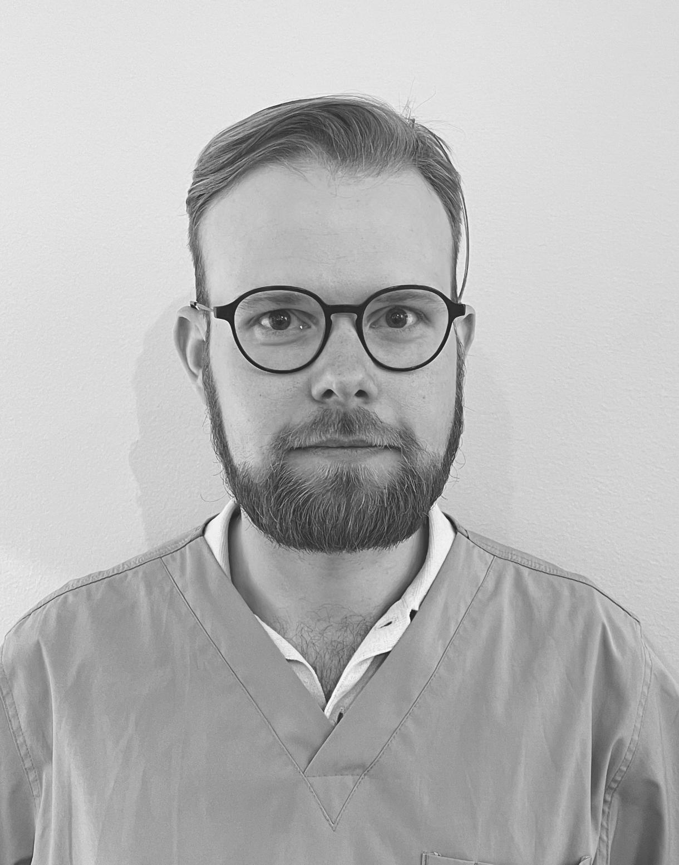 Joachim Rittfeldt Hofvenschiöld