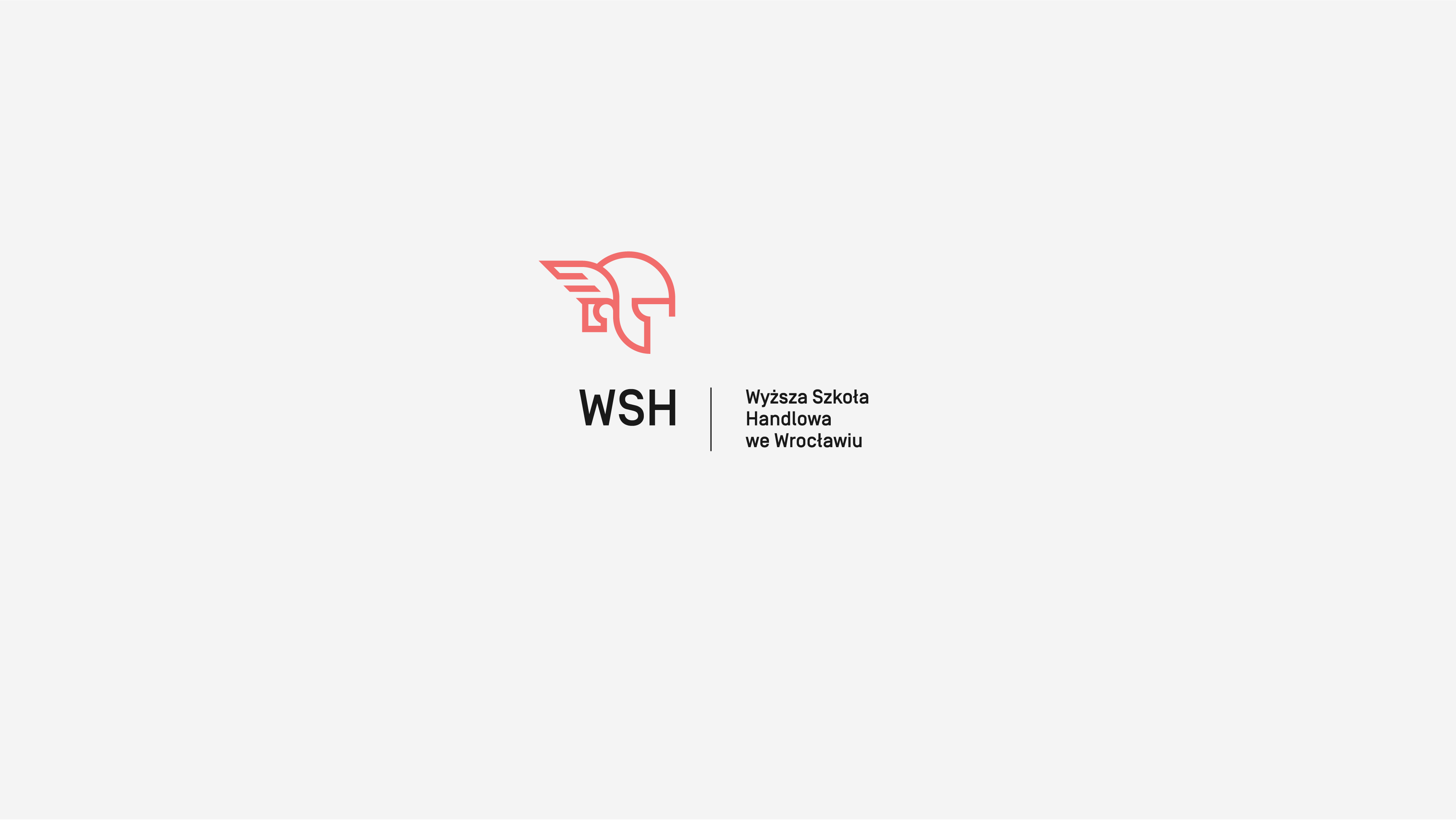 WSH - The Codeine Design