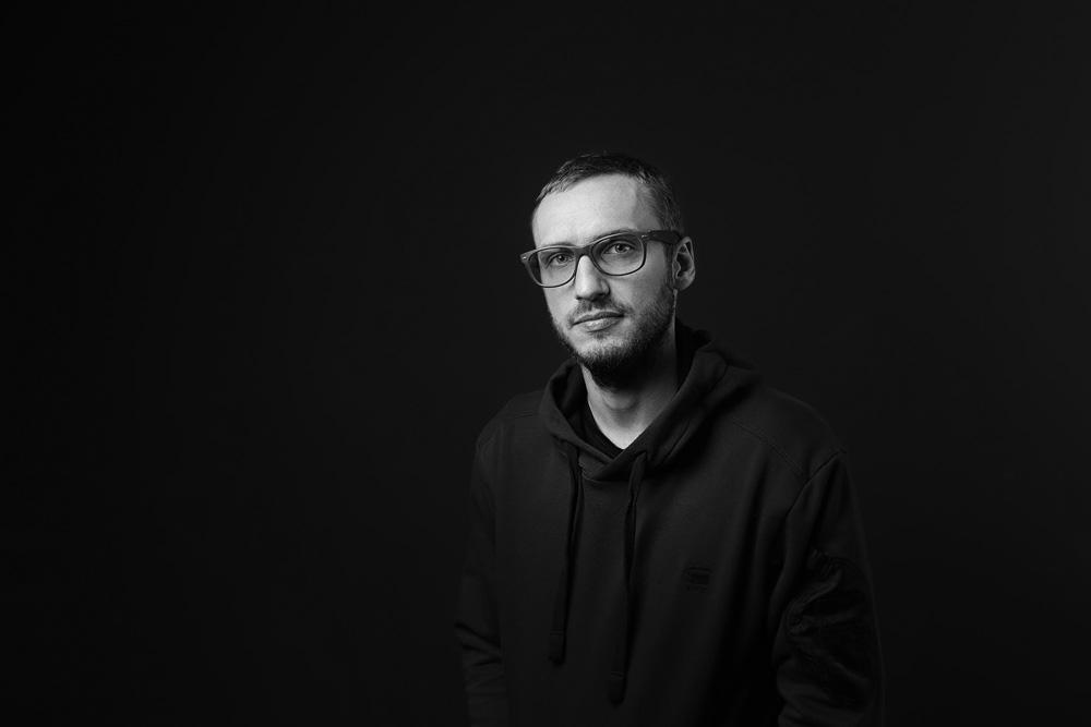 Grzegorz Łotysz