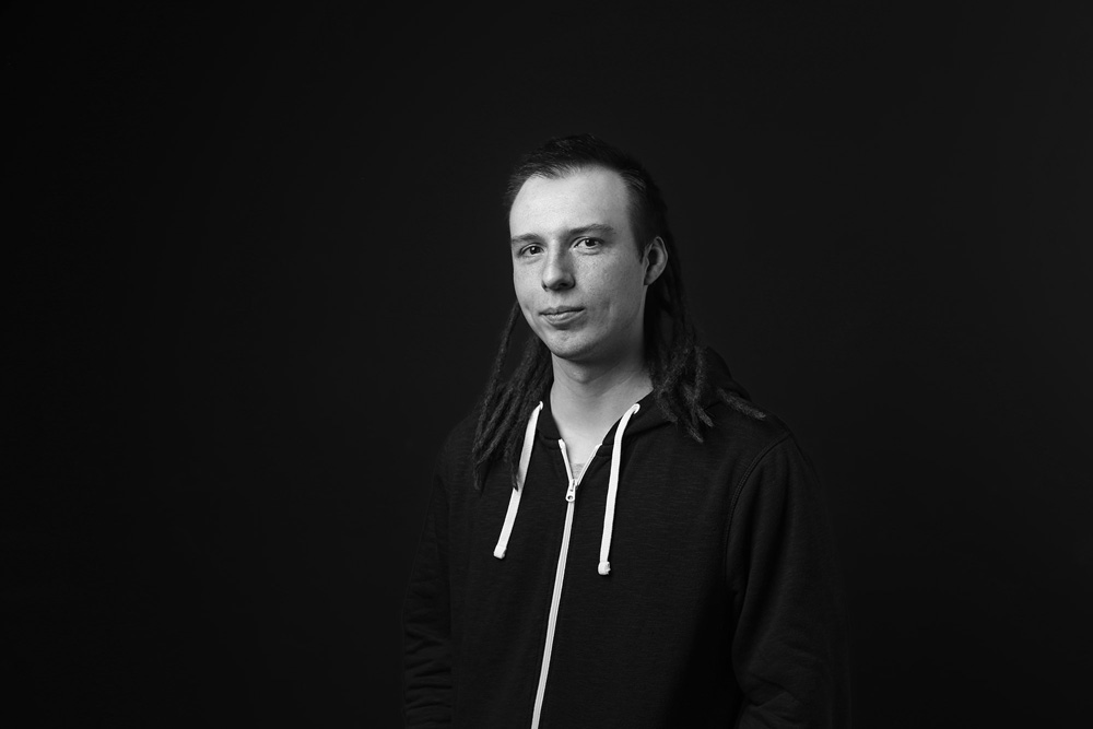 Konrad Jaguszewski
