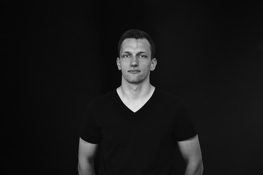 Kuba Lorek