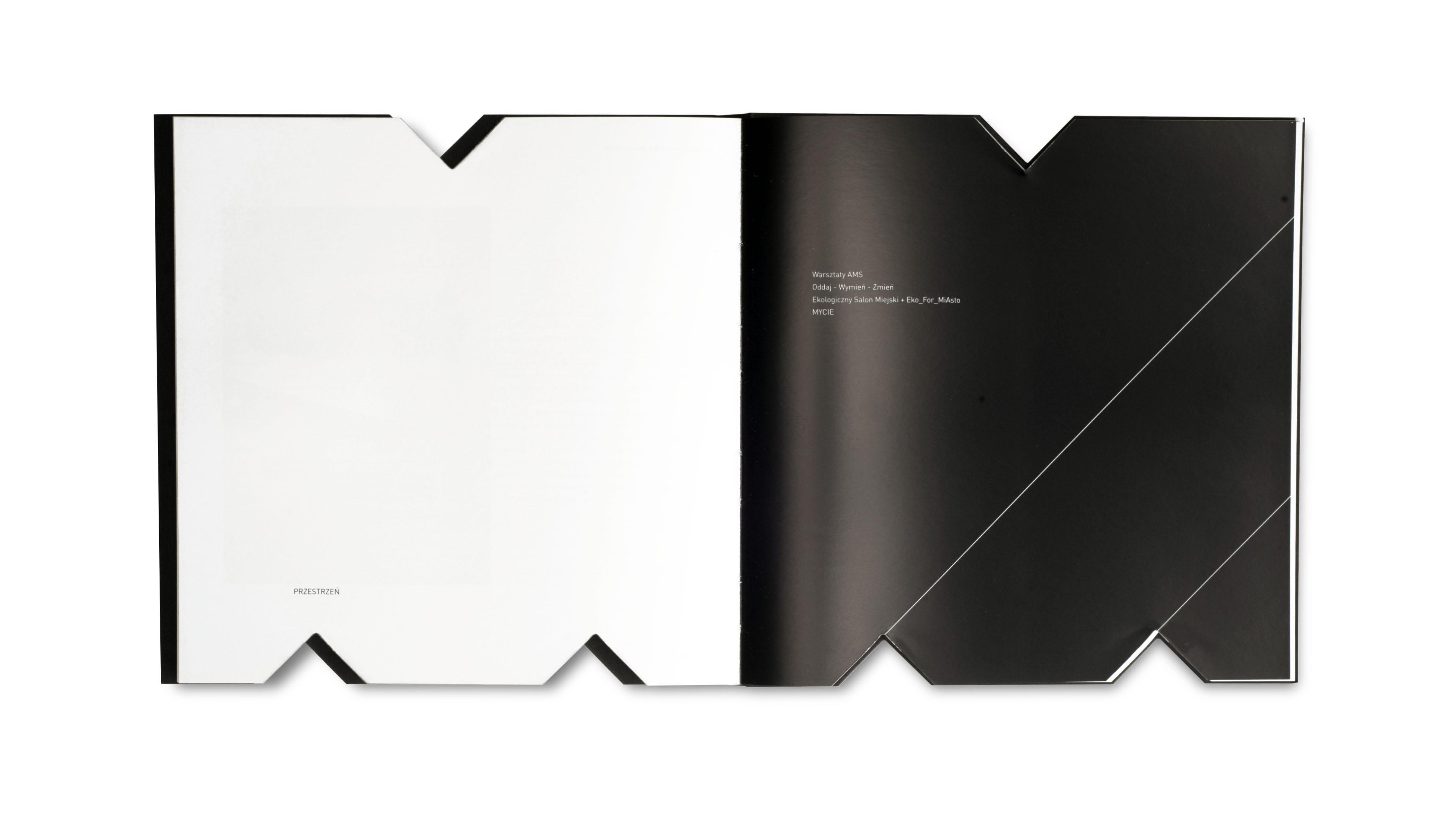 DoFA '11, '12 - The Codeine Design
