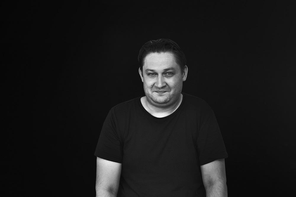Tomek Jurek