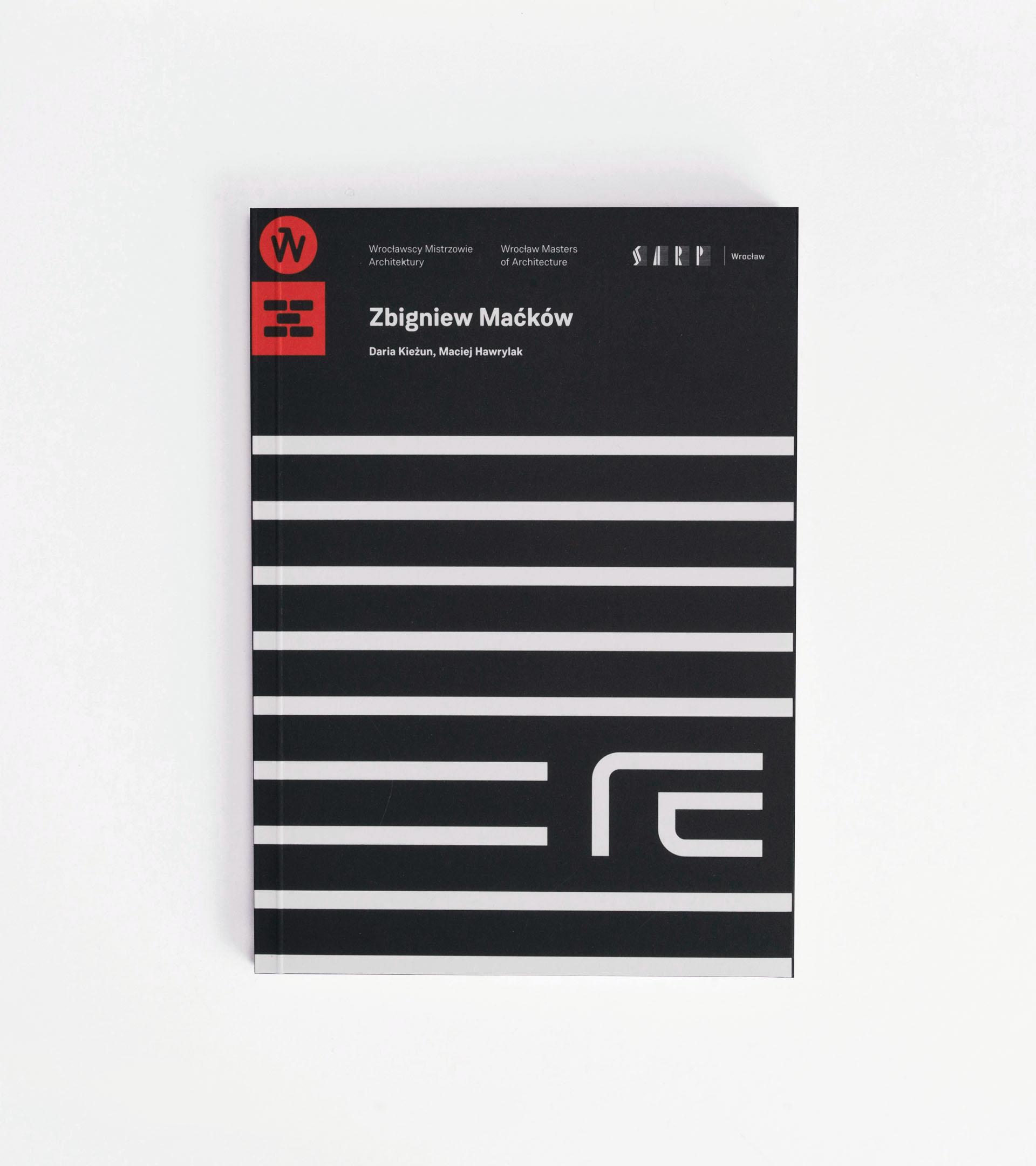 WMA - The Codeine Design