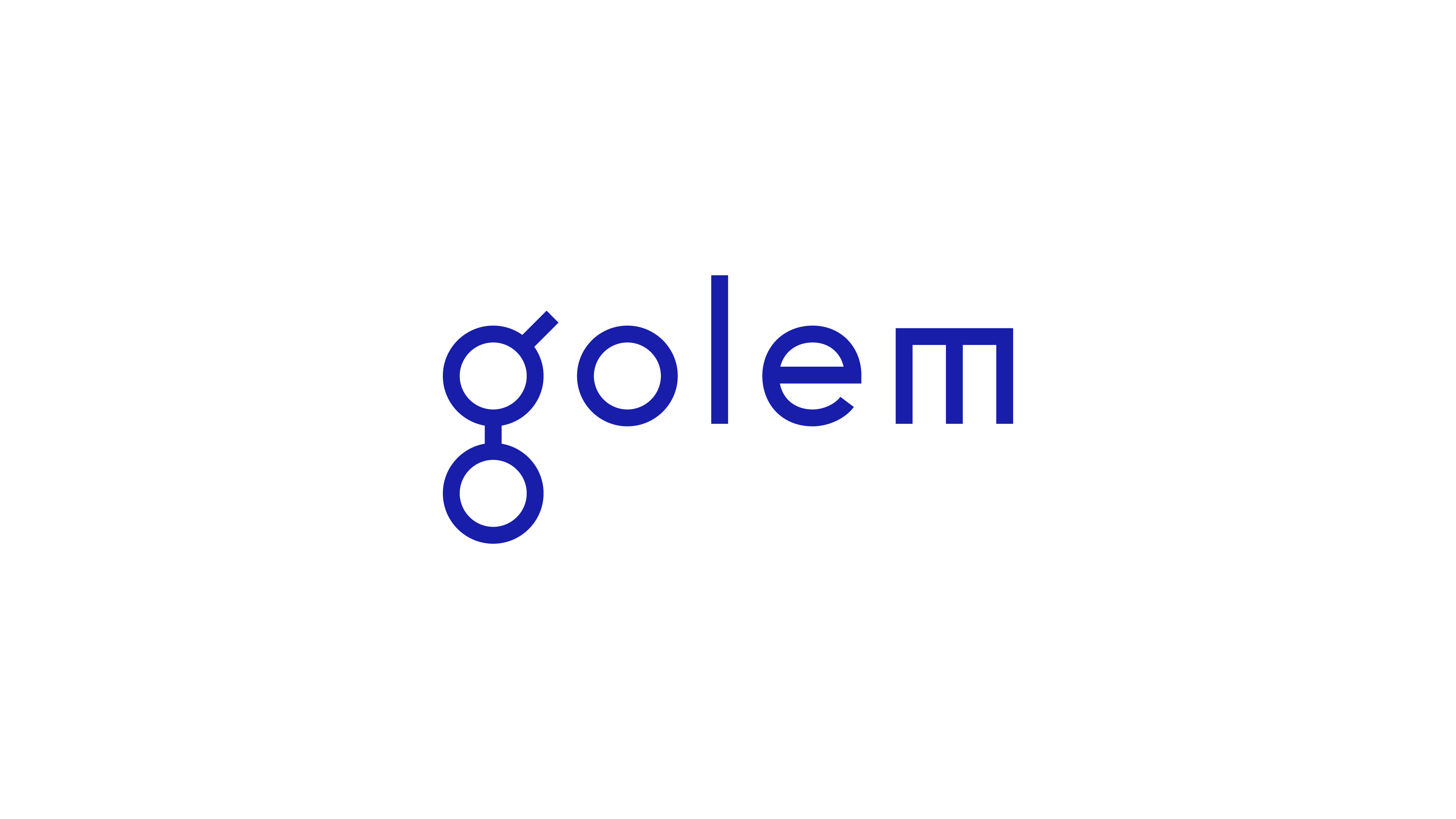 Golem  - The Codeine Design