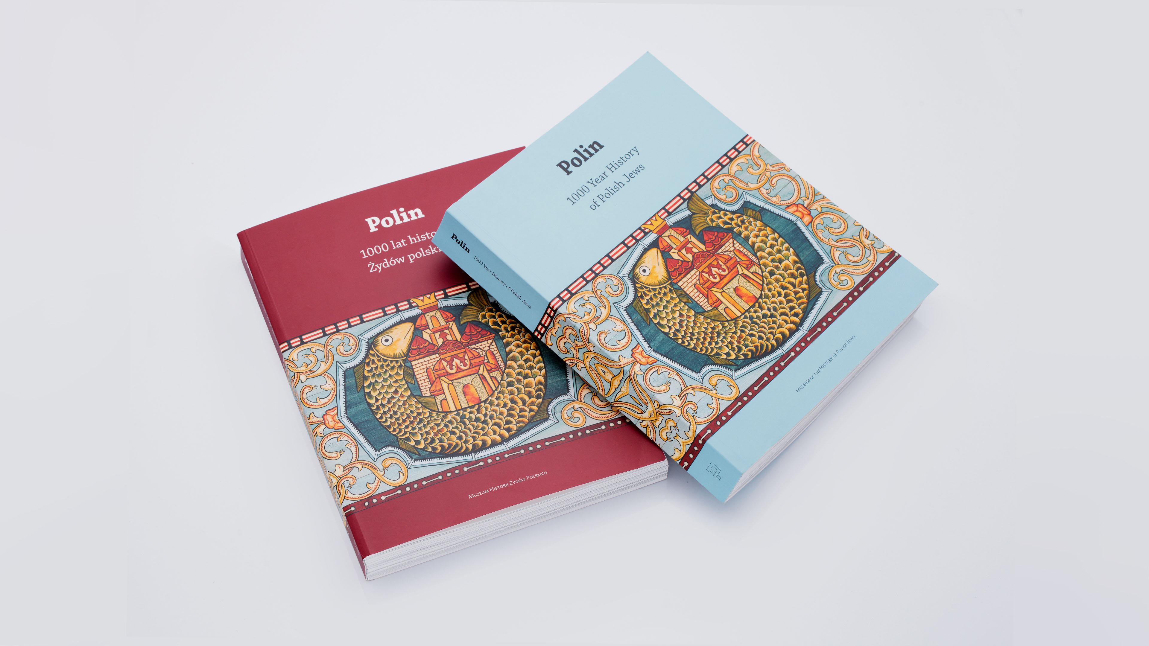 Polin - The Codeine Design