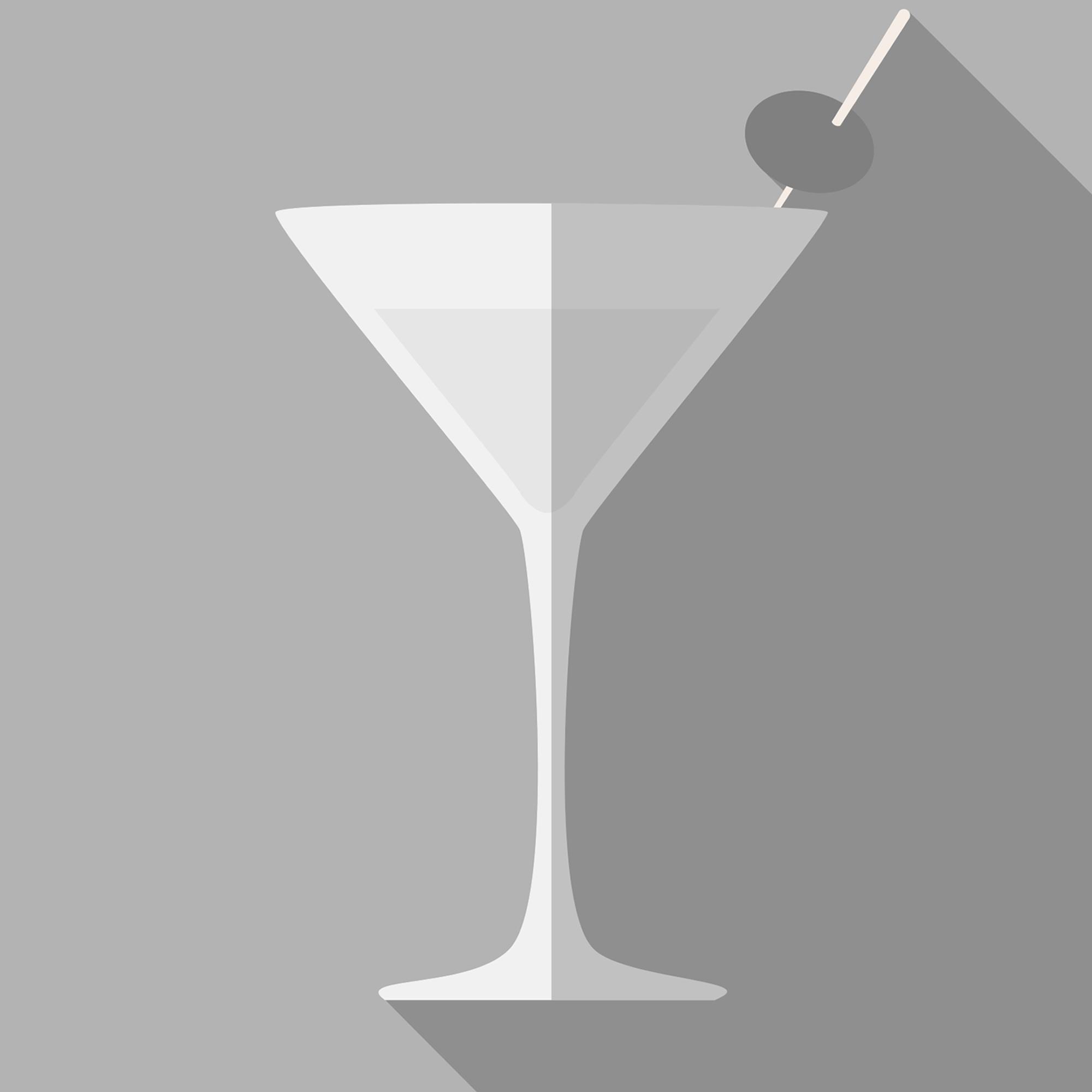 La Floridita (Daiquiri #4)