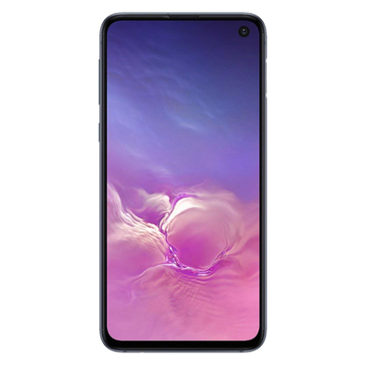 Samsung Galaxy S10 devices