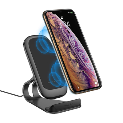 Kuulaa 10W Qi Wireless Charging Stand