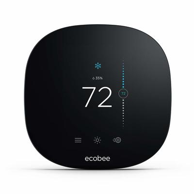 ecobee3 lite Smart Thermostat (2nd Gen)