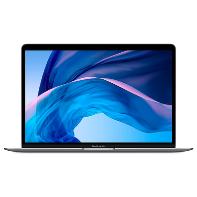 Apple MacBook and iMac sale