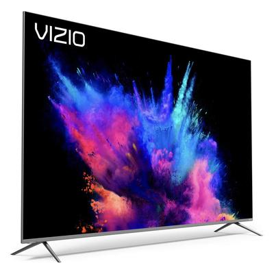 Vizio P659-G1 P-Series Quantum 65-inch 4K HDR TV