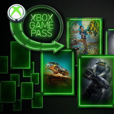 Here's how to score half a year of Xbox Game Pass for only $5 monthly