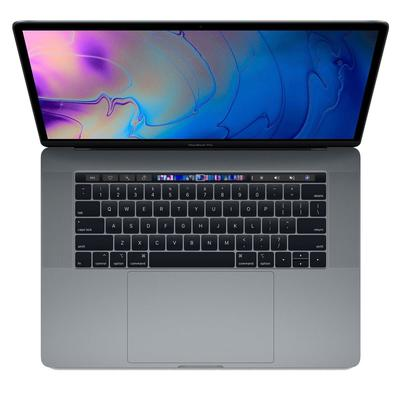Apple Macbook Pro and MacBook Air Refurbished Sale