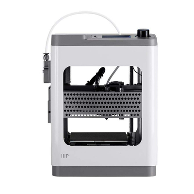 Monoprice MP Cadet 3D printer
