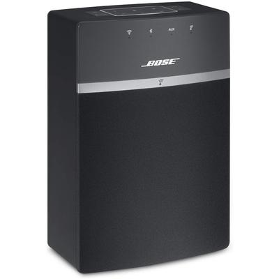 Bose SoundTouch 10 Wireless Bluetooth Speaker