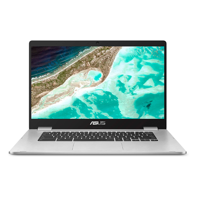 ASUS Chromebook sale