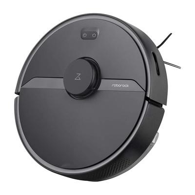 Roborock Robot Vacuum sale