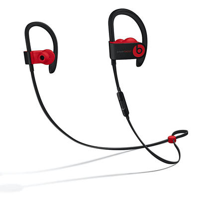 Beats by Dr. Dre Powerbeats³ Wireless Earphones