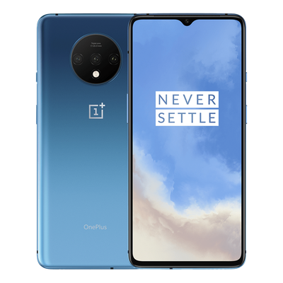 OnePlus 7T (Unlocked, 128GB)