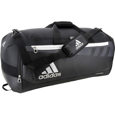 Adidas New Team Issue medium duffel bag