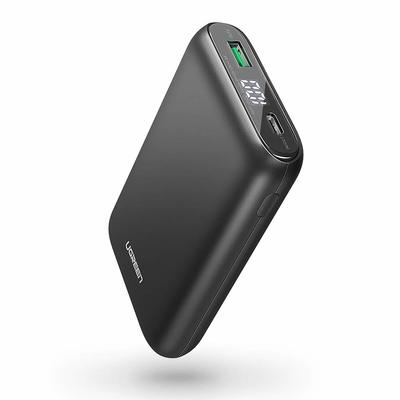 UGREEN USB-C Portable Charger