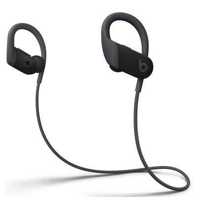 Beats Powerbeats Wireless Earphones